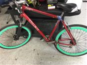 TREK Hybrid Bicycle 7.3 FX